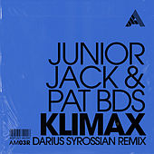 Klimax (Darius Syrossian Remix) van Junior Jack