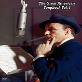 The Great American Songbook Vol. 1 de Frank Sinatra