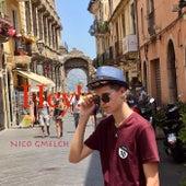 Hey by Nico Gmelch