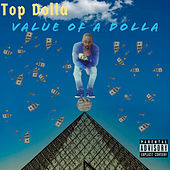 Value of a Dolla de Topdolla