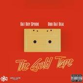 The Gold Tape de Dat Boy Spook
