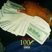 100k de Myke T