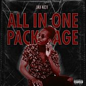 All In One Package de Jay Key