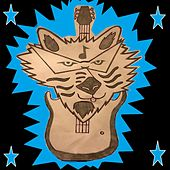 Forever In Your Debt de Howlin' Wolf