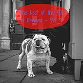 The best of the 50's in England - Vol. 7 de Various Artists