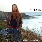 Chain by Daniel Payne