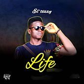 Life by Tizzy