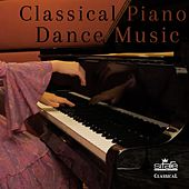 Classical Piano Dance Music by Caterina Barontini