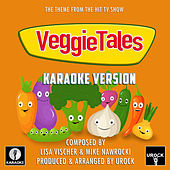 Veggie Tales Main Theme (From