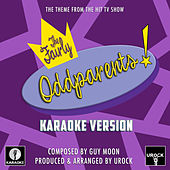 The Fairly Oddparents Main Theme (From