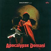 Apocalypse Domani de Various Artists