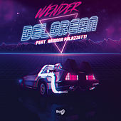 Delorean (feat. Arianna Palazzetti) by Wender