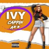 Cappin Ass de Ivy