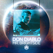 Mr. Brightside by Don Diablo