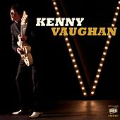 V de Kenny Vaughan