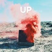 Up (Deluxe) de Vexahh