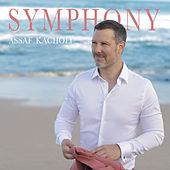 Symphony by Assaf Kacholi