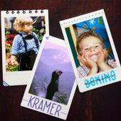 Domino von Kramer