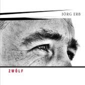 Zwölf von Jörg Erb