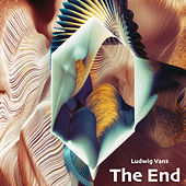 The End de Ludwig Vans