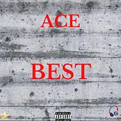 Best by Ace