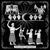 Intercontinental Death Conspiracy by Abduction