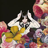 More Light de Primal Scream