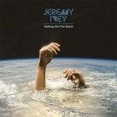 Someone Else's Problem de Jeremy Ivey