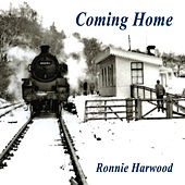 Coming Home von Ronnie Harwood