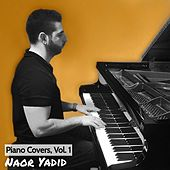Piano Covers, Vol. 1 de Naor Yadid