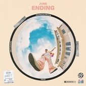Ending de June