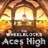 Aces High (feat. Chris Jericho) de The Wheelblocks