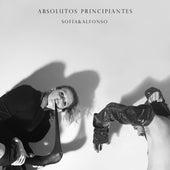 Absolutos Principiantes by Sofía Bergallo