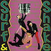 Surf & Shake by Doctor Explosion