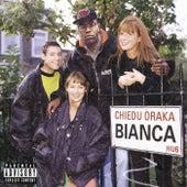 Bianca de Chiedu Oraka