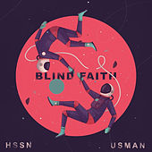 Blind Faith by HSSN