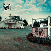 The Devil Went Down to Georgia de Korn