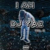I Am DJ Yae, Vol. 2 by DJ Yae