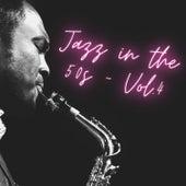 Jazz in the 50s - Vol.4 by Blaze