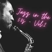 Jazz in the 50s - Vol.2 by Blaze