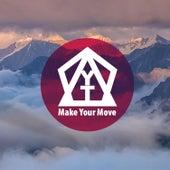 MAKE YOUR MOVE de YTone