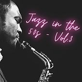Jazz in the 50s - Vol.3 de Blaze