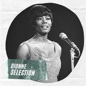 Dionne Selection von Dionne Warwick