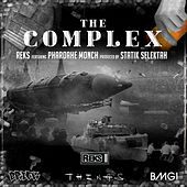 The Complex by Reks