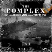 The Complex van Reks