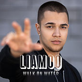 Walk on Water by Liamoo