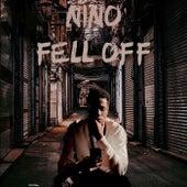 Fell Off von FTH Nino