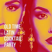 Old Time Latin Cocktail Party by The Latin Party Allstars, Musica Latina, Romantico Latino