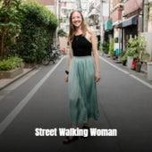 Street Walking Woman de Bessie Smith, Wilbert Harrison, T-Bone Walker, Charley Patton, Duane Eddy, Dionne Warwick, Memphis Slim, Lightnin' Hopkins, Jackie Wilson, Howlin' Wolf