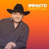 Impacto von Alberto Castillo